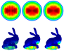 fig_sphere_bunny_distribution_red