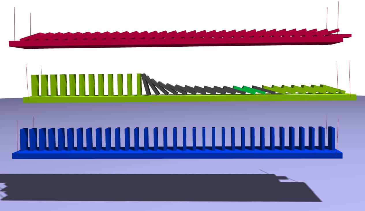 dominoesplatforms