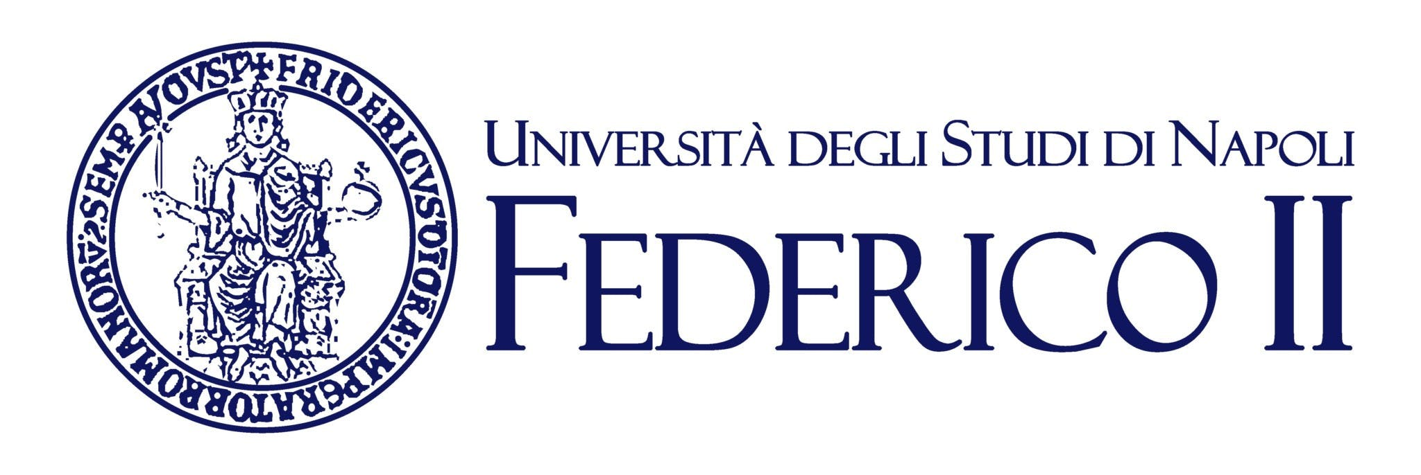 1523872538_logo_fedii