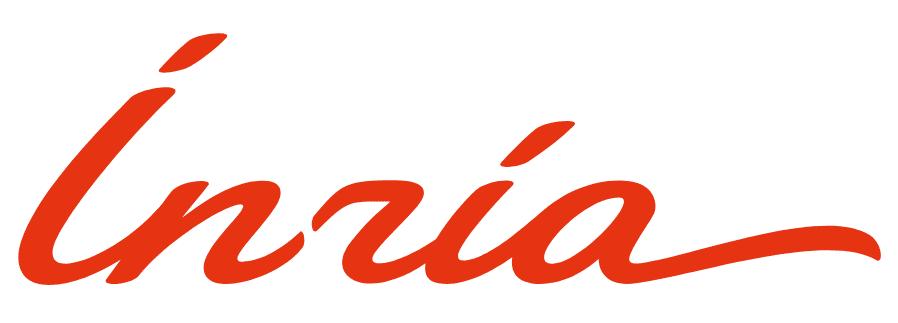 inria-vector-logo